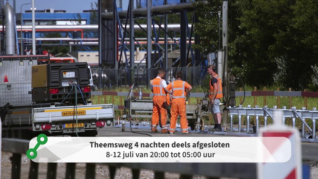 Theemsweg thumbnail