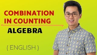 Grade 10 Math | How to Solve Math Problems on Combination | Numberbender
