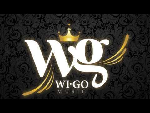 WiGo Kada Bia ( Teaser )