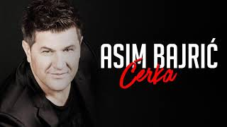 Asim Bajric   2019   Cerka