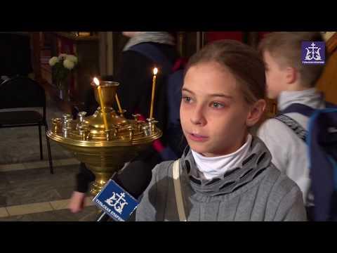 Людмила павличенко белая церковь