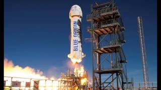 В США нашли замену российским ракетным двигателям РД-180