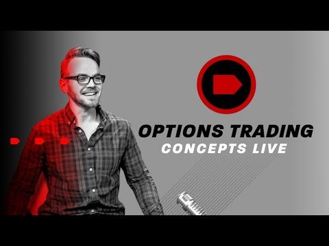 Which binary option is better