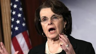 Spying On Allies Opposed By Diane Feinstein, NRA, Many Others thumbnail