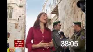 BBC World News | Countdown + Headlines 08.07 (2015).