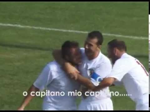 immagine di anteprima del video: ALBIGNASEGO - MASERA´ 2-1