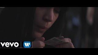 Ed Sheeran - I Cant Spell You Break Me (Piano Version)