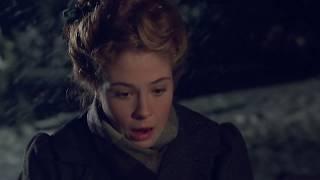 Gazebo TV  Anne Of Avonlea: Proposal Scene