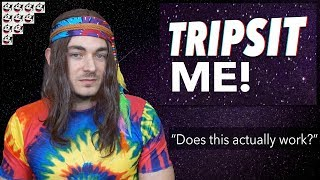 """Download Video TripSit Me Live 