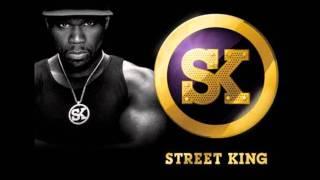 50 Cent - I Just Wanna (feat. Tony Yayo) (Bass Boosted)
