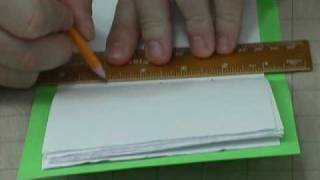 How To Make Your Own Book Or Journal