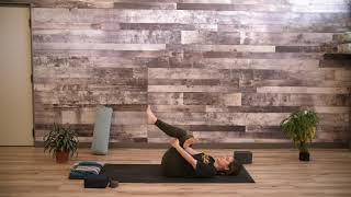 Protected: March 4, 2021 – Jordan Hunsley – Hatha Yoga (Level I)