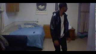 Charles Alexander- Jason Derulo Marry Me (Freestyle Dance)