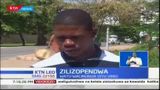 Zilizopendwa: Thamani ya fedha za kale