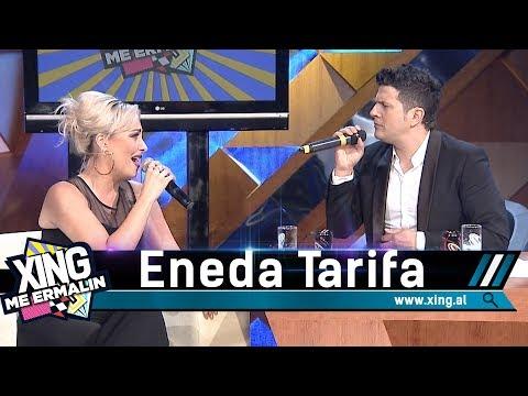 Xing me Ermalin 35 - Eneda Tarifa