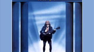 AC/DC - Ride On (Maximum Overdrive Version)