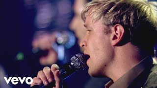 Westlife - What Makes a Man (Live from The O2)