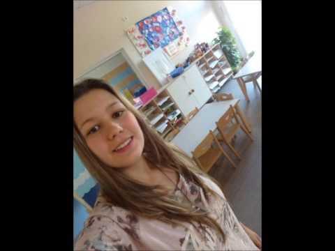 Preview video Alternanza Scuola - Lavoro: Stage 2016