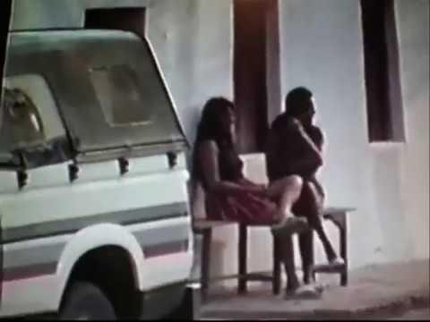 Barreiras do Piauí - Festejo 1996