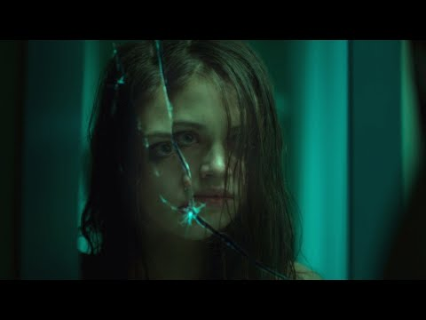 Look Away (2019) - Official Trailer (HD)