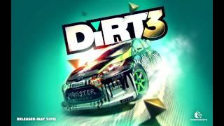 DiRT 3 OST/ FIFA 11 - Chromeo - Don't Turn The Lights On