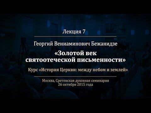 https://youtu.be/DZeIPxucNsY