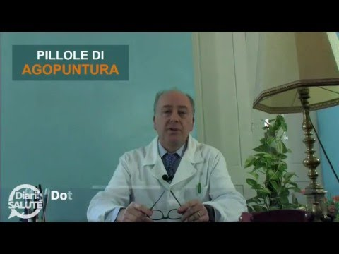 Prostata video di massaggio