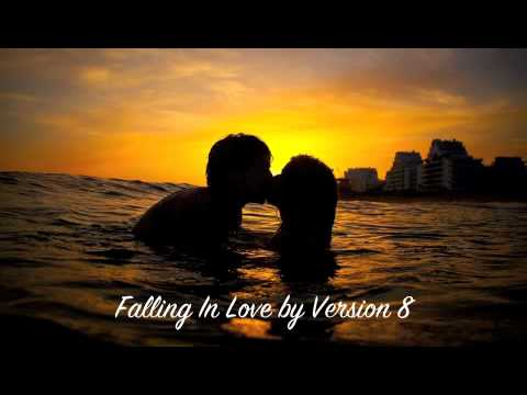 Version 8 - Falling In Love