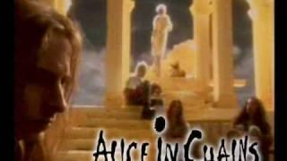 Alice In Chains - Grind (original)