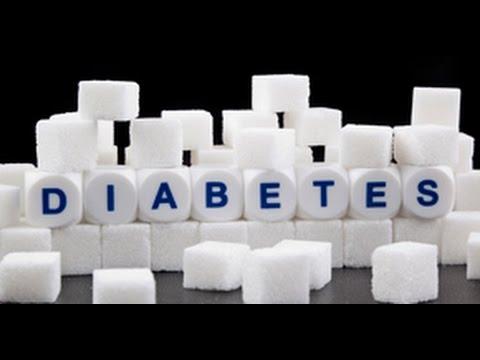 Народное средство лечение диабета 2 типа