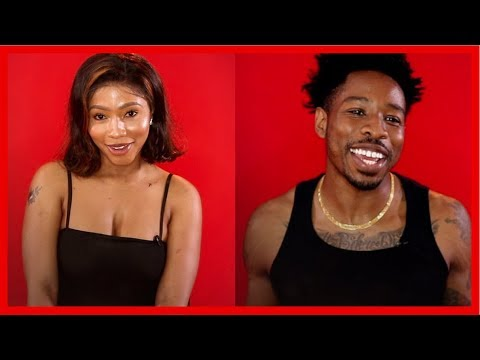MERCY & IKE'S MAKEOUT SESSION + LOVE TRIANGLES | #BBNAIJA 2019 UPDATE