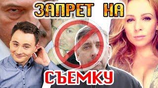 БЕСКОНЕЧНЫЙ Лукашенко 8888 Пора уже и СЪЁМКУ ЗАПРЕТИТЬ/Общество Гомель
