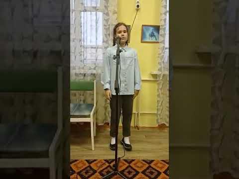 Полина Сукач
