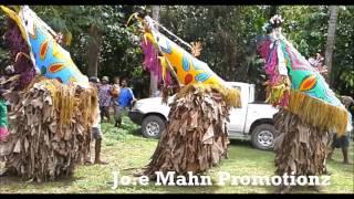 Otoare- Metere Crew (Robby T) ft LT Bowy