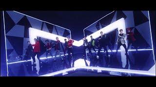 【MIRROR 今個聖誕去邊歎 新歌MV 《A.S.A.P.》話你知🎄! #TheClub愛你所愛】