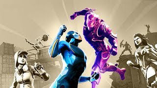 Fortnite Has More Issues Than Ever