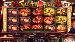 Новости Сasino-x - Casino-Bazar
