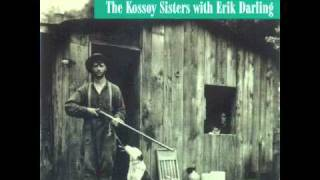 The Kossoy Sisters - Poor Ellen Smith