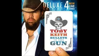 Get Out Of My Car    Toby Keith