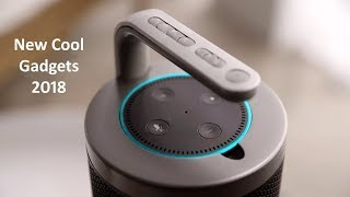 7 New Cool Gadgets You Must See