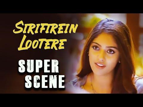 Sirifirein Lootere Kittu Unnadu Jagartha compilation part 2