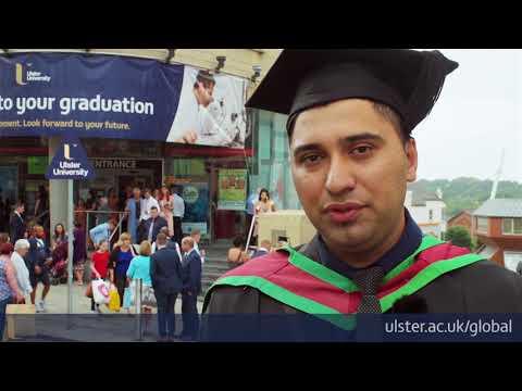 Arslan Khan profile image
