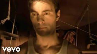 Kevin Johansen - Desde Que Te Perdí