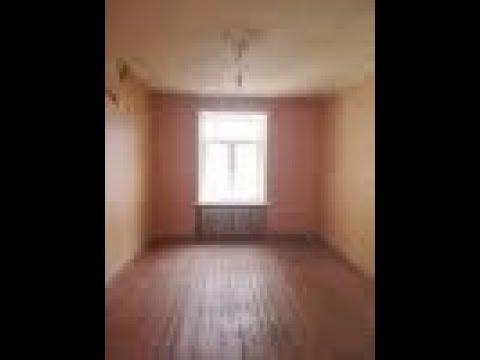 #Комната в #трехкомнатной #квартире в центре #Клина на Гагарина #АэНБИ #недвижимость