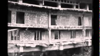 preview picture of video 'Toraja Tempo Dulu'