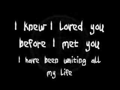 se samonte meet me there lyrics