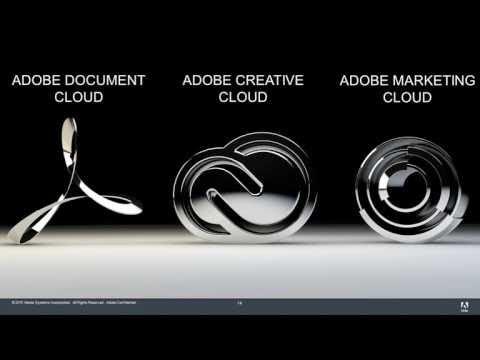 Tutorial Adobe Acrobat Pro DC for Beginners! - YouTube
