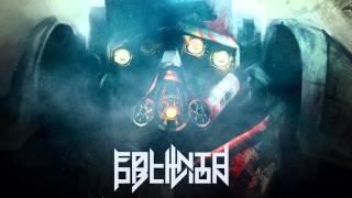 ZUD - Fall Into Oblivion (Fall Into Oblivion EP 2014)