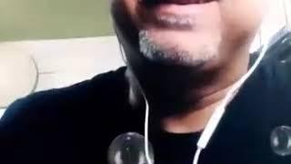 تحميل اغاني سيرة الحب صدام /باسمة MP3