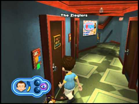 Leisure Suit Larry : Magna Cum Laude Playstation 2